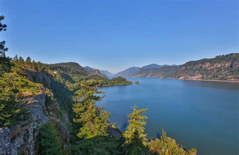 102 sw oak street, hood river, or, 97031, united states. Westcliff Lodge (Hood River, OR) - Resort Reviews ...