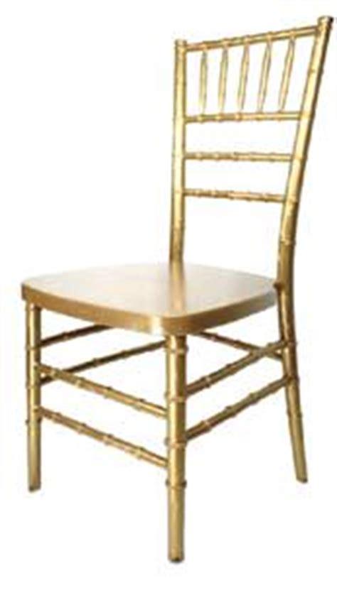 chair chiavari resin gold rentals philadelphia pa where
