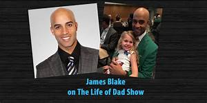 James Blake Talks Fatherhood, Tennis & More on The Life of ...