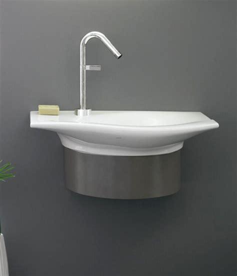 tiny sinks for tiny bathrooms small bathroom sinks different styles bath decors