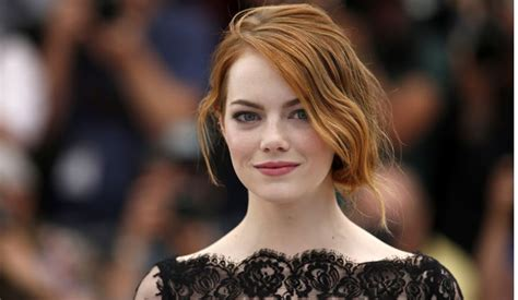 Most Popular Sexiest Actresses In The World 2017, Top 10 List