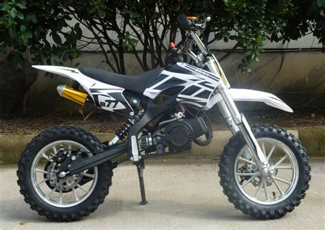 motocross bikes 50cc 50cc mini dirt bike orion kxd01 pro upgraded version