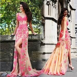 vestidos de festa robe longue sexy sweetheart the vampire With robe gala longue