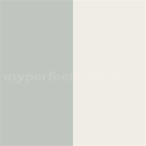 benjamin color combinations exterior silver