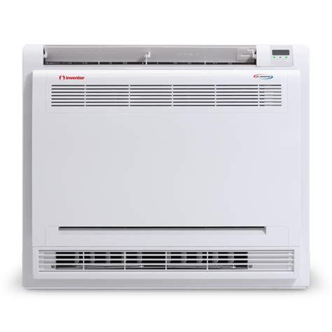 Split Klimaanlage Inverter by Inventor Lv5mli32 12 Multi Split Inverter Klimaanlage