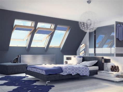 chambre sous les toits chambre sous toit conseils d 39 aménagement et déco ooreka