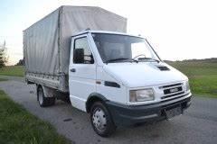 Transporter Mieten Günstig : transporter mieten graz steiermark leibnitz ~ Watch28wear.com Haus und Dekorationen
