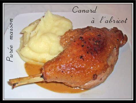 comment cuisiner les aiguillettes de canard comment cuisiner des aiguillettes de canard 28 images