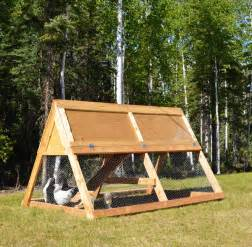 simple a frame house plans white a frame chicken coop diy projects
