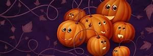 25, Happy, Halloween, 2012, Facebook, Timeline, Cover, Photos, U2013, Designbolts