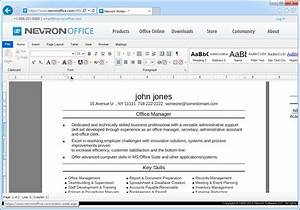 convert word documents to pdf online free with nevron With word documents for free online