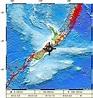新西兰地震震级为7.8级 并已引发海啸_科技_腾讯网