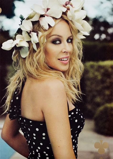 Best Of Minogue 17 Best Images About On