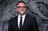 Colin Trevorrow Interview: On Losing Star Wars And ...