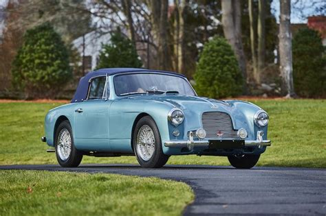 bonhams scottsdale  auction preview