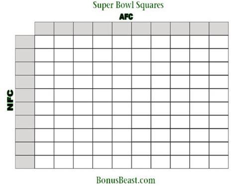 Free Bowl Pool Templates by Bowl Pool Template Peerpex