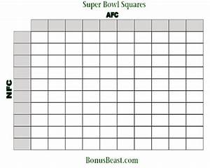 football pool template printable guess the score super With super bowl pool templates