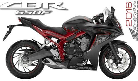 honda cbr cc and price cbr 600 horsepower html autos post