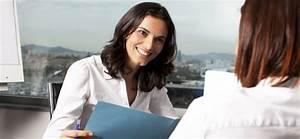 7 Job Interview Habits Of Super Persuasive People