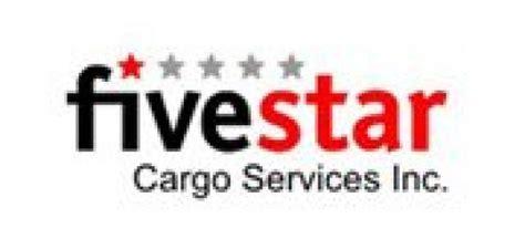 fivestar cargo services  manila philippines pinoy