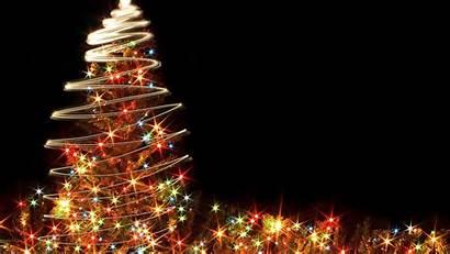Christmas Animated Desktop Widescreen