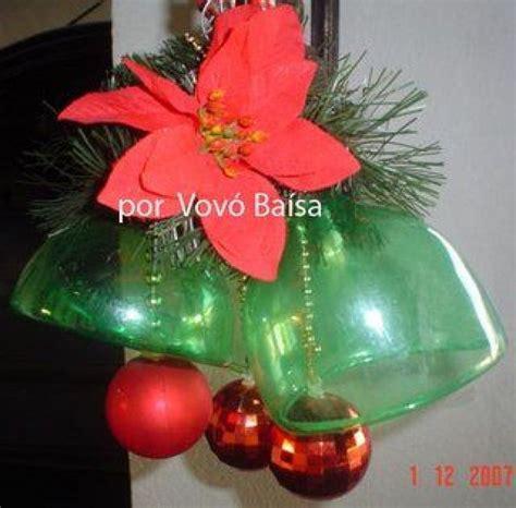 191 c 243 mo hacer adornos para un arbol de navidad exterior
