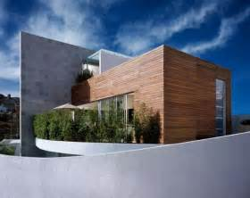 home design architect gallery for gt contemporary modern architecture