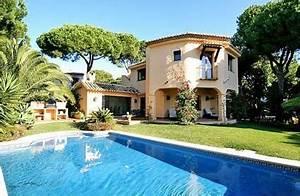 villa espagne avec piscine privee conceptions de la With location maison barcelone avec piscine 8 location maison vacances toscane avie home