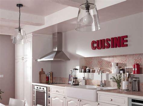 le site de cuisine 30 idées à piquer pour une cuisine décoration