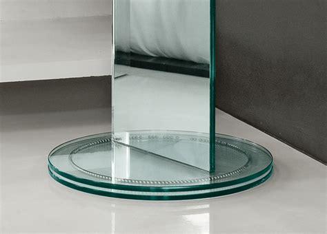 tonelli soglia rotating mirror full length mirrors