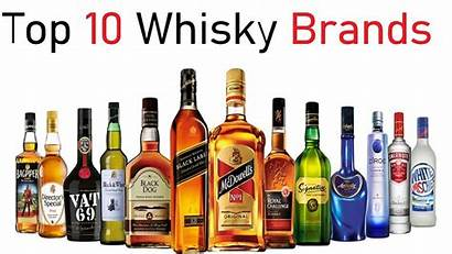 Brands Whisky India Selling Whiskey Indian Fine