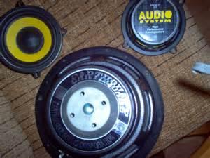 testy wrażenia z odsłuchu subwoofer 243 w w przedziale do