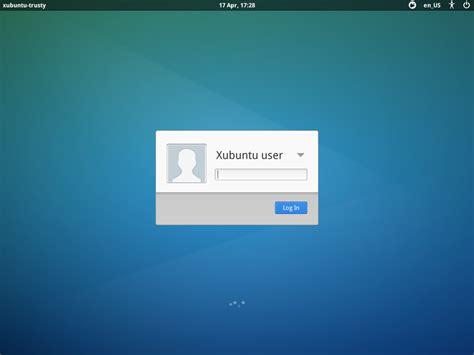 14.04 « Releases « Xubuntu