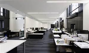 creative office space interior design ideas tips cool With interior design office consultant