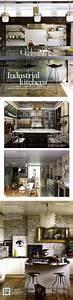 Ideas, For, Beautiful, Interior, Design, 35, Interesting