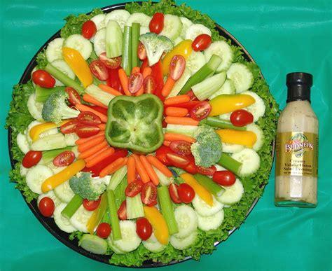 Salad Decoration Ideas Images - هنر سفره آرایی عکس های زیبا از تزیینات انواع سالاد شیک