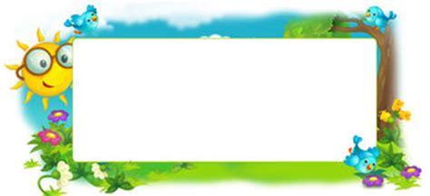 cadre heureux et color 233 pour les enfants images libres de droits image 33016819
