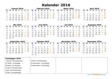 kalender wikidatesorg