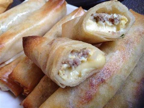 djoumana cuisine recettes de bourek de la cuisine de djoumana