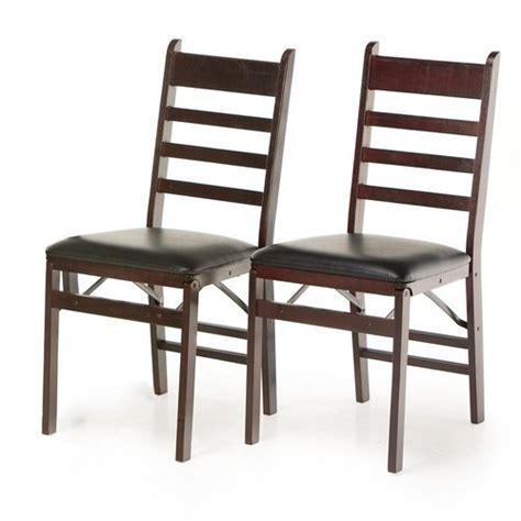 folding chair costco folding chairs wood