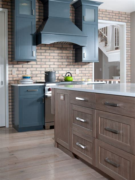 driftwood cabinets home design ideas pictures remodel