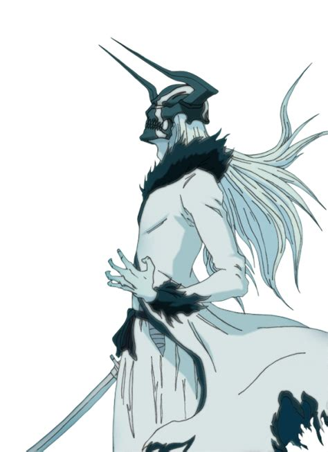 Please to search on seekpng.com. Image - Zangetsu Vasto Lorde.png | Game Ideas Wiki ...