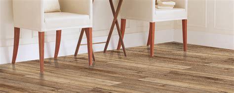 laminate kitchen flooring pride flooring south africa supplier of the highest 3638