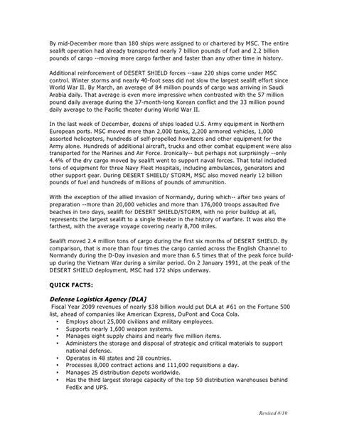 Navy Resume by Navy Resume
