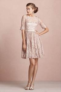 wedding guest dresses with sleeves With short sleeve dresses for wedding guests