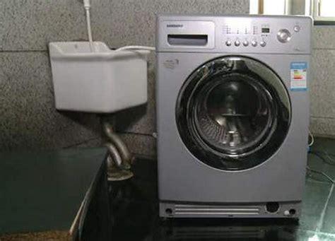 machine pour cuisiner insolite cuisiner avec sa machine à laver c 39 est possible