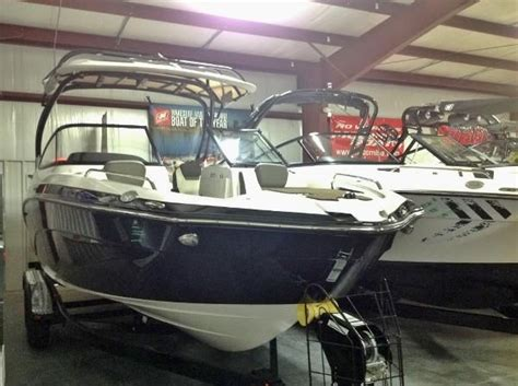 Jet Boats For Sale In Ohio by Jet Ski New And Used Boats For Sale In Ohio