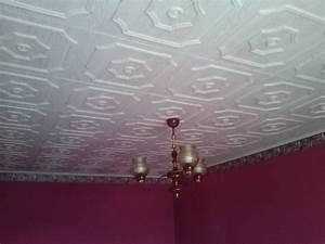 Polystyren na strop cena