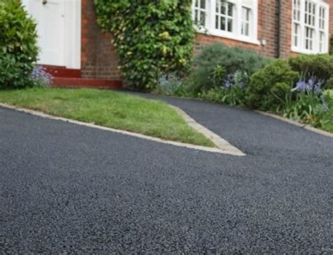 paving costs per square foot recycled asphalt pavement delivery