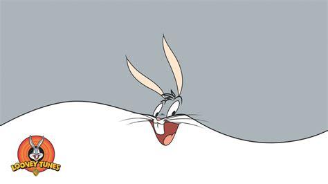 Animated Bunny Wallpapers - bugs bunny wallpapers 183